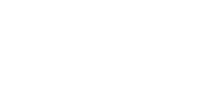 Redstone Healthcare