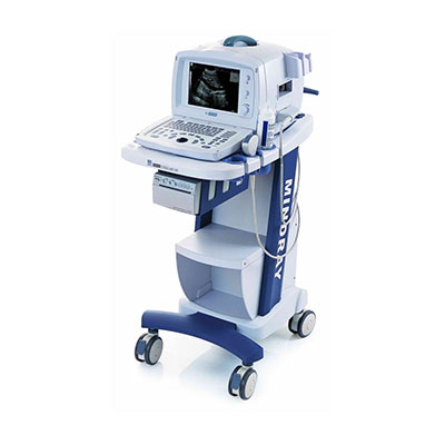 mindray dp2200