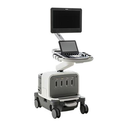Philips Epiq 7 Redstone Healthcare