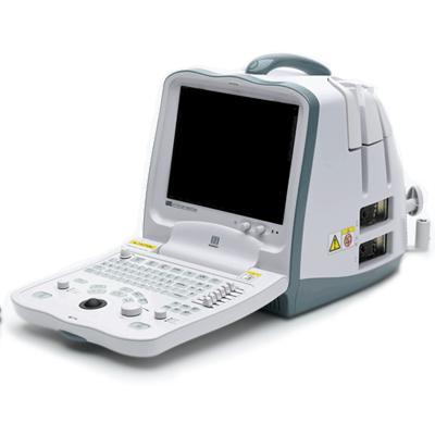 Mindray DP6600