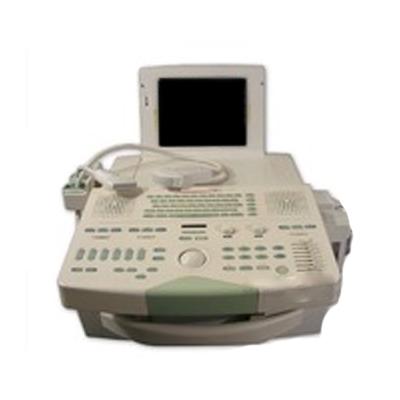 biosound_megas_es