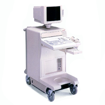 Aloka SSD2000