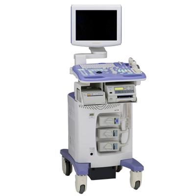 Aloka SSD3500